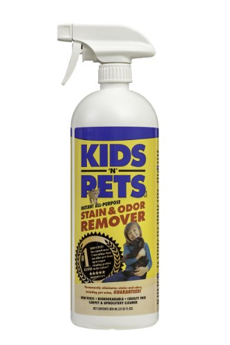 kids-n-pets-stain-and-odor-remover-27-ounce