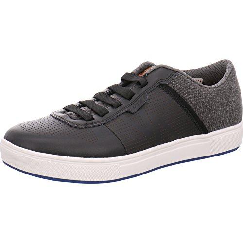 Vado FOOTWEAR Service 52701 001 Größe 45 Schwarz (schwarz)