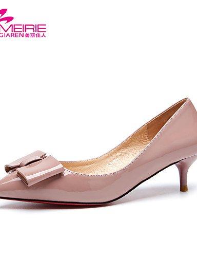 shangyi Chaussures Femme