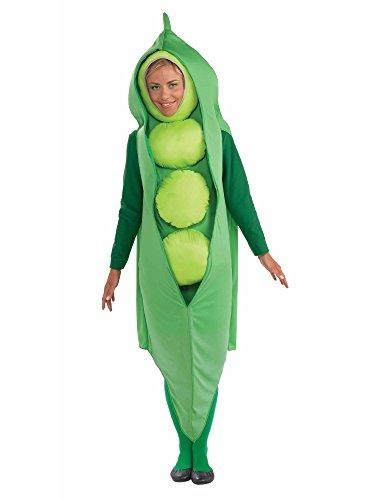 Top vegetable halloween costume adult for 2019