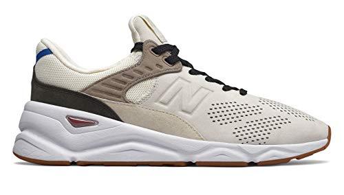 90 Zapatillas X Para New Hombre Balance Blanco qtEB4
