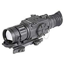 Armasight Zeus 640 2-16x42 (30 Hz) Thermal Imaging Weapon Sight, FLIR Tau 2 - 640x512 (17 micron) 30Hz Core, 42mm Lens