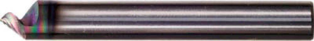 岩田 精密面取り工具トグロン 90TG10CB