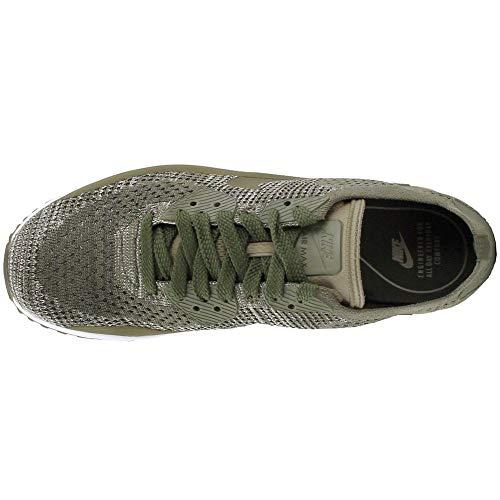 Veste Pour Nike Hbr Homme Track Vert pddqfBn