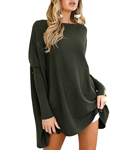 Vestido tiendas Armeegr mujer 365 de 0x1SBnOU0w