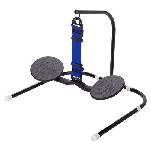 Best Therapy Leg Exercisers