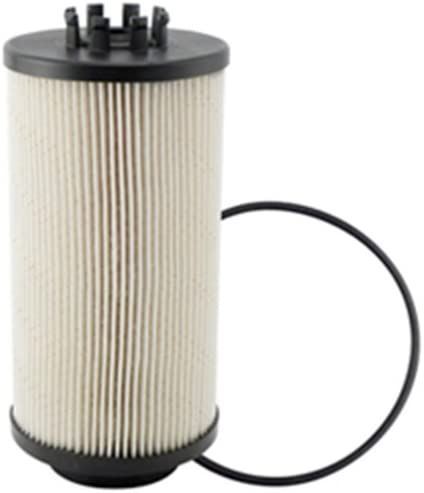 Hastings FF1141 Fuel Filter Element