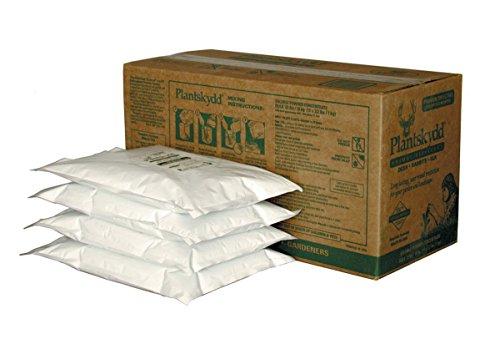 Plantskydd - 22 lb powder Concentrate formula