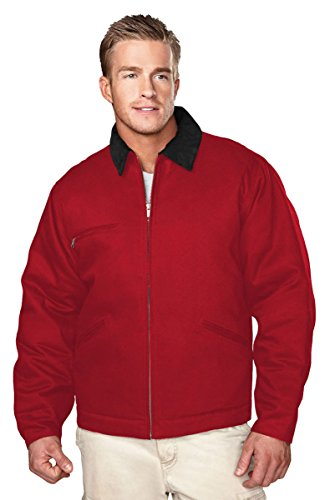 tri-mountain-mens-4800-pathfinder-heavyweight-canvas-jacket-red-x-large