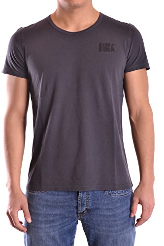 dirk-bikkembergs-mens-c746lfjmb074c74-black-cotton-t-shirt