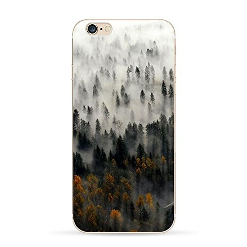 nature iphone 6 case - 2