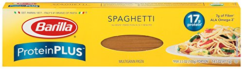 low carb spaghetti noodles - 2