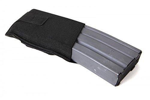 blue-force-gear-black-high-rise-m4-belt-pouch