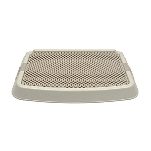 Plateau Rectangulaire Pour Chiens Et Chats Record Cat Supplies Dishes, Feeders & Fountains