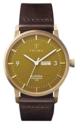 TRIWA KLINGA KLST111-CL010413