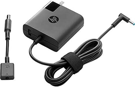 NEW Genuine 90W AC Adapter HP Envy 15 17 M6 M7 710413-001 Blue Tip 19.5V 4.1A