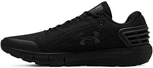 Under Armour Men's Charged Rogue Running Shoe 2