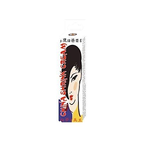 China Shrink Cream Soft Packaging 0.5 - Shoppes Chino