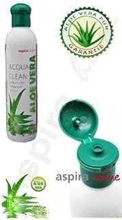 Hyla GST - Sistema de purificación de aire y espacio con cepillo eléctrico Ventus y ambientador de aire Maxx: Amazon.es: Hogar