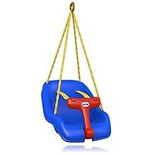 Little Tikes - Baby's First Swing Ornament 2015 Hallmark