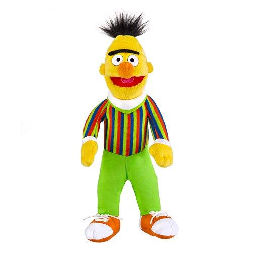 Bert 11