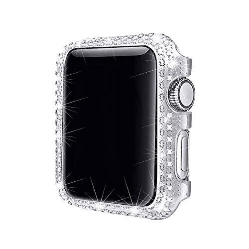 Bling Faceplate Case - 7