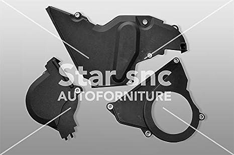 Dispositivo correa distribución adaptable a Renault R19, y Megane-Clio ref. 7700749329-7700749328F8Q-7700749332 original: Amazon.es: Coche y moto