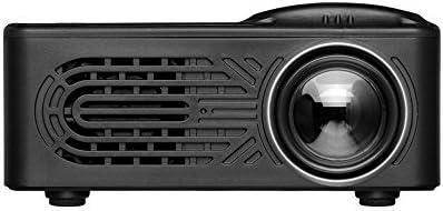 7000 lúmenes 3D 1080P Full HD Mini proyector LED Multimedia de ...