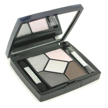Christian Dior 5 Couleurs Lift Wide-Eyed & Radiant Effect Se