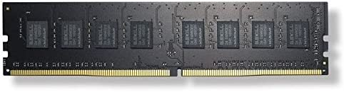 Gskill F4 2400c15s 8gnt Memory D4 2400 8gb C15 Nt 1x Computer Zubehör