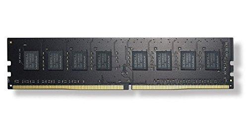 G.Skill F4-2400C15S-8GNT - Módulo de Memoria DDR4 (8 GB) Color Gris
