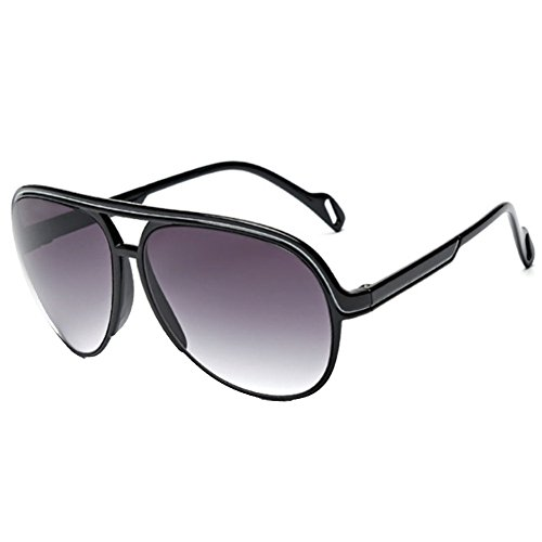 Sinkfish SG80038 Gift Sunglasses for Women,Anti-UV & Retro Non-Polarizer - UV400 (Purple)