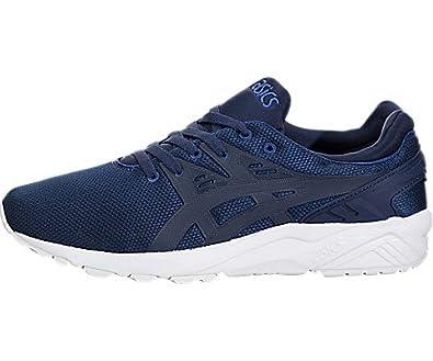 Men's Trainer 9 Kayano M Sneaker 5 UsIndigo Gel Asics Retro Blue BrChdxosQt