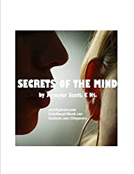 secrets of the mind Nova teacher's guide wwwpbsorg/nova/mind classroom activity secrets of the mind 2 objective to analyze.