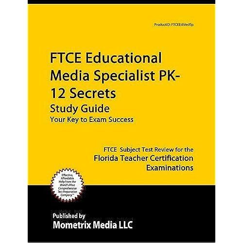 FELE Study Guide: Amazon.com
