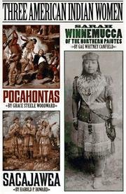 a review of the book pocahontas by grace steele woodward Pocahontas essay examples a review of the book, pocahontas by grace steele woodward comparison between the film and book version of pocahontas 1,026 words.