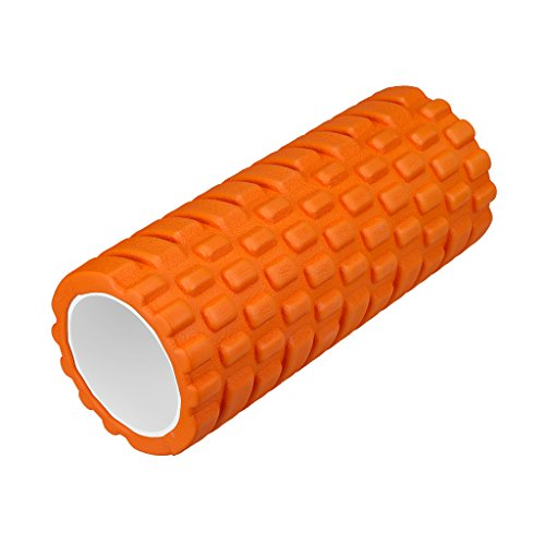 Enkeeo Fitness Textured Myofascial Recovery