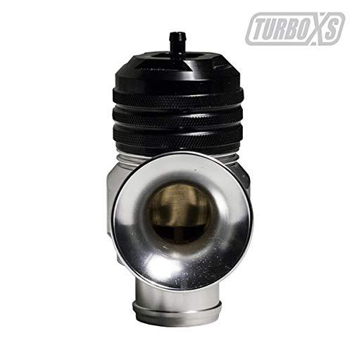 Rubber 8 Band 92.25 Length 92.25 Length D/&D PowerDrive 25-080915 NAPA Automotive Replacement Belt