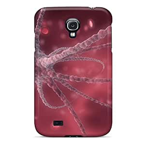 New Style Hard Cases Covers For Galaxy S4-