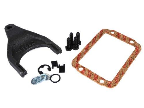 Jeep-Wrangler-YJ-Cherokee-XJ-Heavy-Duty-Axle-with-Disconnect-Shift-Fork-Kit