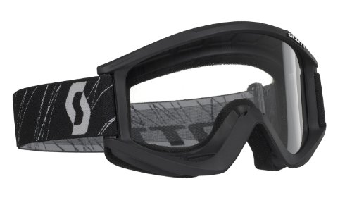 scott-recoil-goggles-black