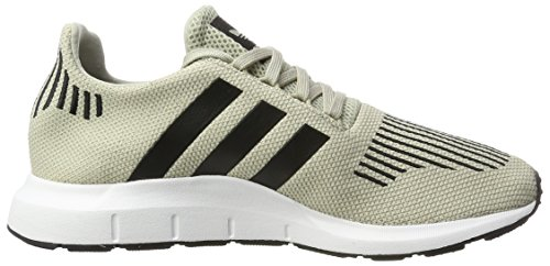 adidas Swift Run 93fede4825f16