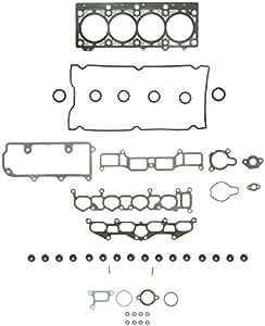 Fel-Pro HS 9922 PT Cylinder Head Gasket Set