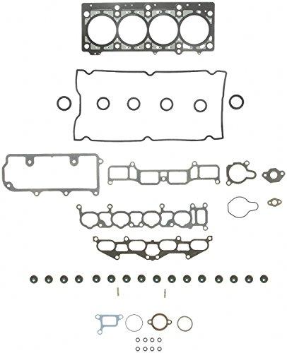- Fel-Pro HS 9922 PT Cylinder Head Gasket Set