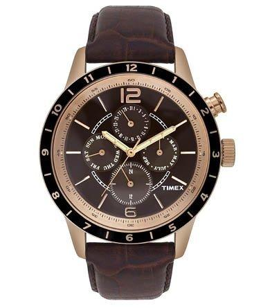 Timex-TWEG14801