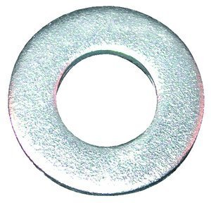 Western Part # 63575-3/4 in. Flatwasher Hardened Circle Type 1