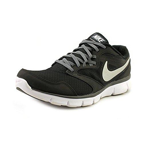 Nike Men's Flex Experience Rn 3 Running