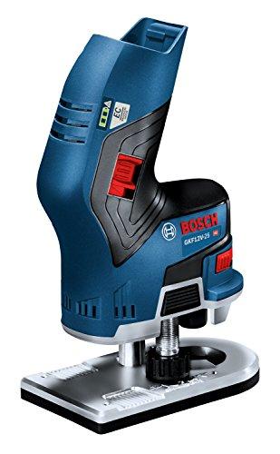 bosch-gkf12v-25n-12v-max-ec-brushless-palm-edge-router-bare-tool