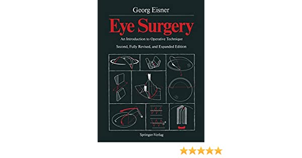 Annals of Ophthalmology and Visual Sciences