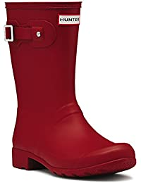 Hunters Boots Women's Original Tour Short Boots